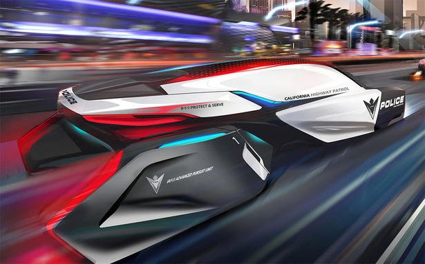 BMW-ePatrol-Concept-1