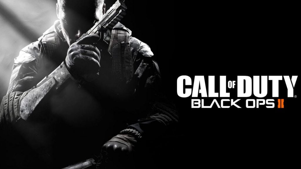 Call-of-Duty-Black-Ops-II-Intel-Locations-Guide
