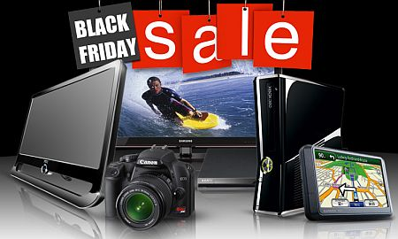 black-friday-20121