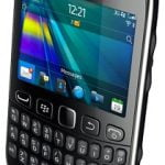 blackberry-9320-150x150
