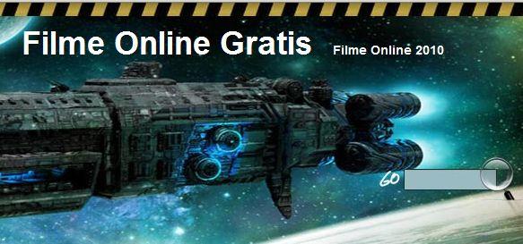 filme-online-gratis-