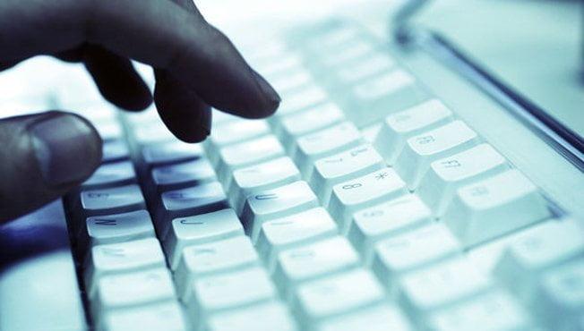 hackers110830150530