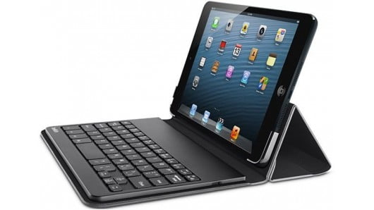 ipad_mini_belkin_keyboard-2