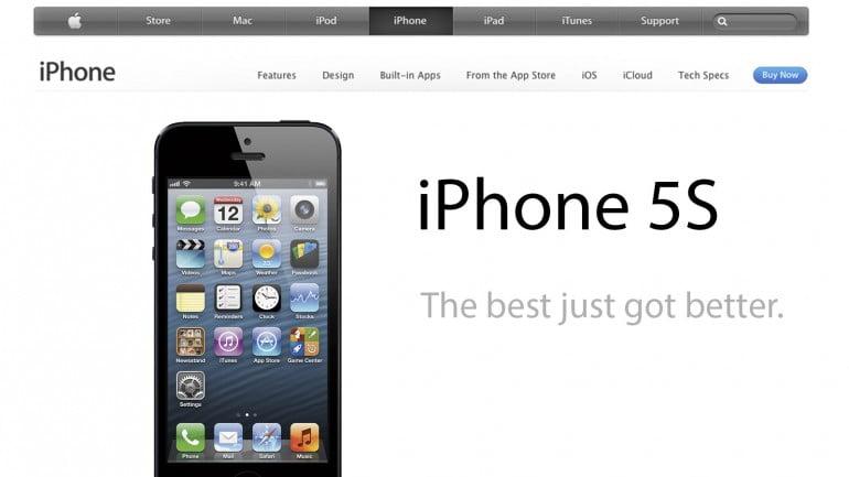 iphone-5s-ipad-mini-retina