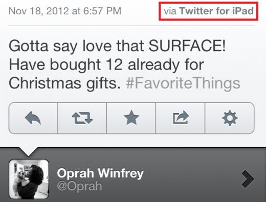 oprah-twitter-surface-ipad