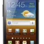 samsung-galaxy-ace-2-150x150