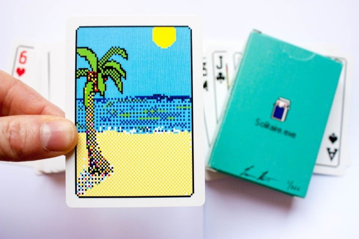 solitaire-exe-playing-cards-1
