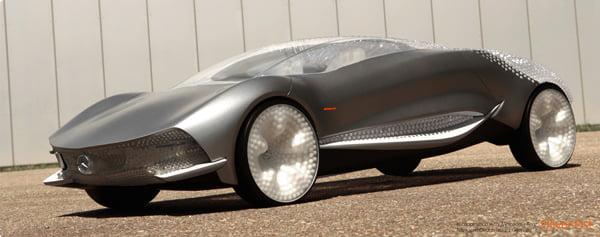 Mercedes-ul viitorului denom_01
