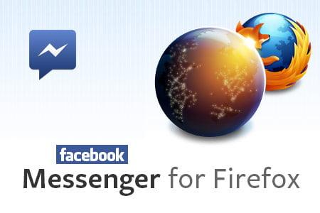 messengerfirefox