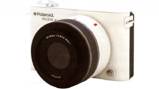 polaroid-im1836-3