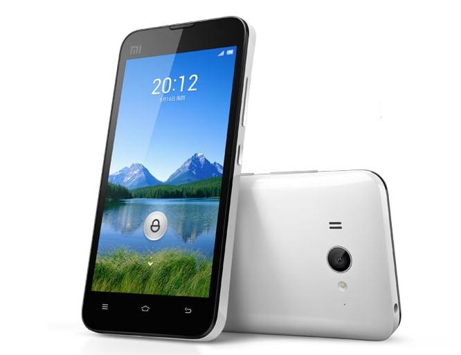 xiaomi-phone-2