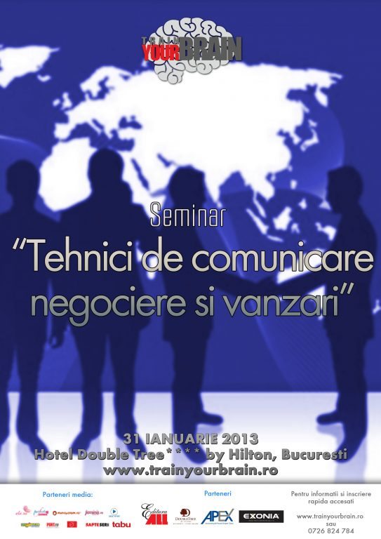 Seminar-Tehnici-de-negociere-si-vanzari-31-ian-2013
