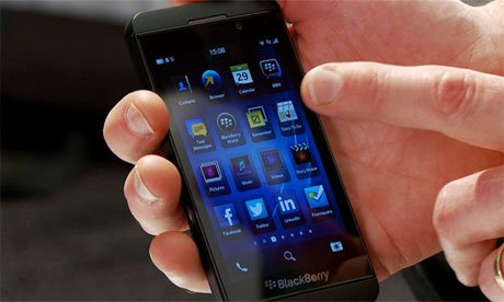 blackberry-z102
