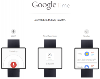 google_time_full-730x572-387x304