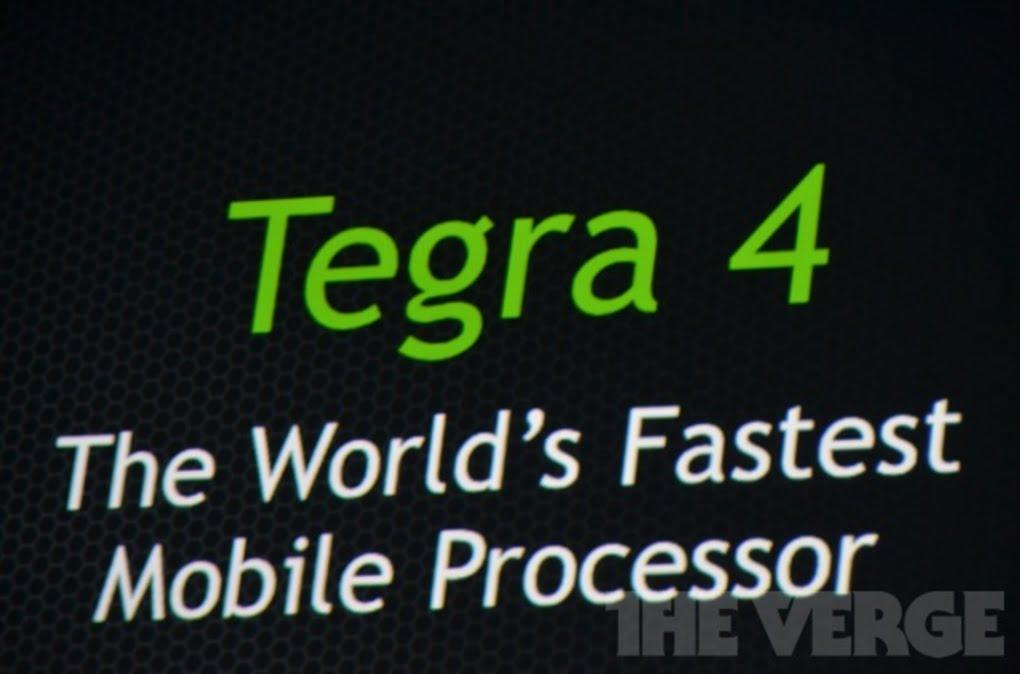 tegra4