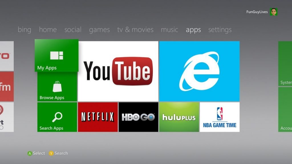 xbox36-internet-explorer-updates-windows8-release