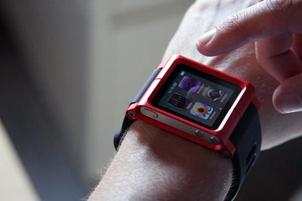 iwatch-case