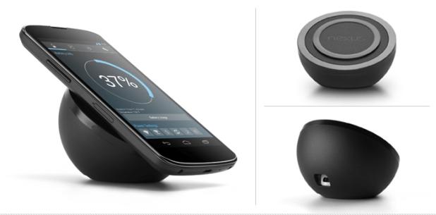 nexus-4-charger