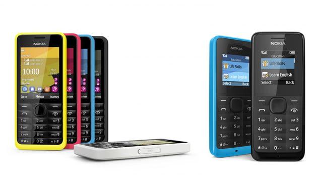 nokia-301-105-phones