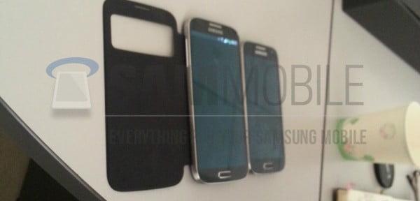 Galaxy-S4-mini-