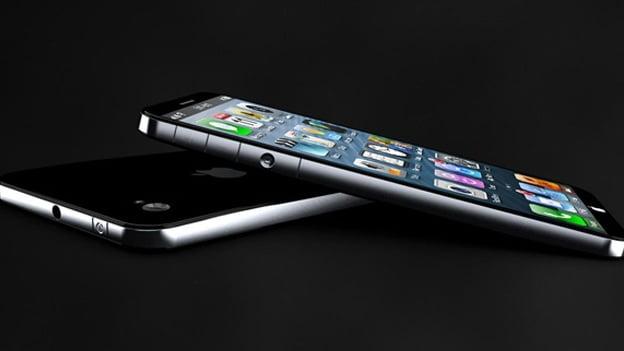 iphone6-concept