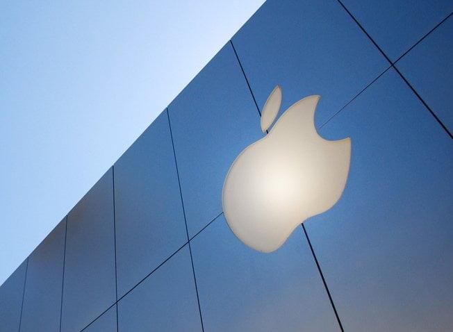 Apple-Store-Logo-sign110713180351