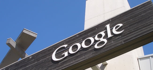 Google_Sign110811202058