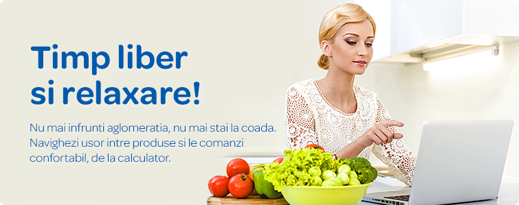 carrefouronline