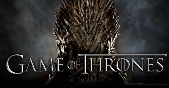 game_of_thrones-583x304