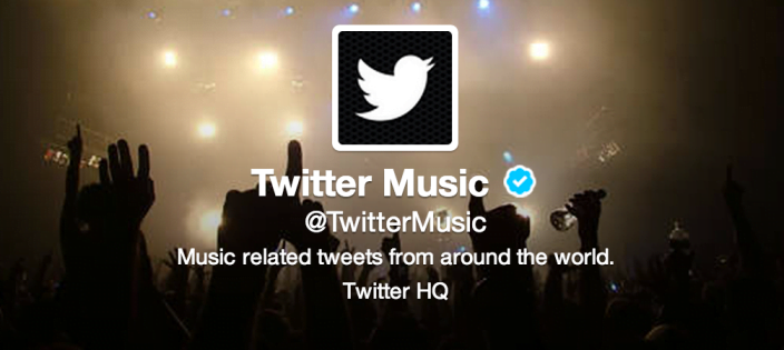 twitter-music-ios-app