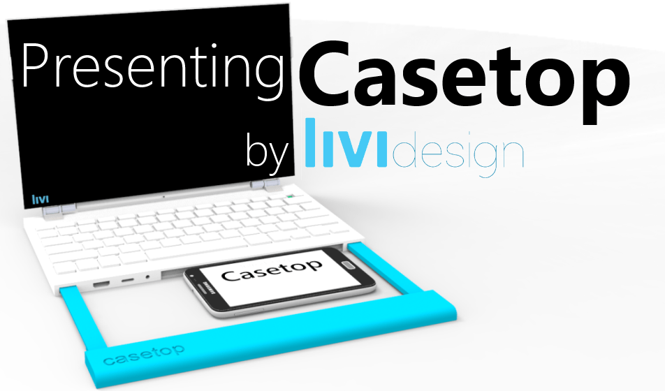 Presenting-the-Casetop