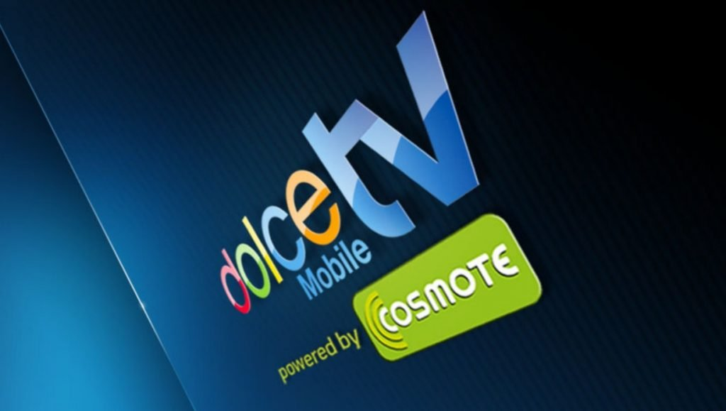 dolce_tv1