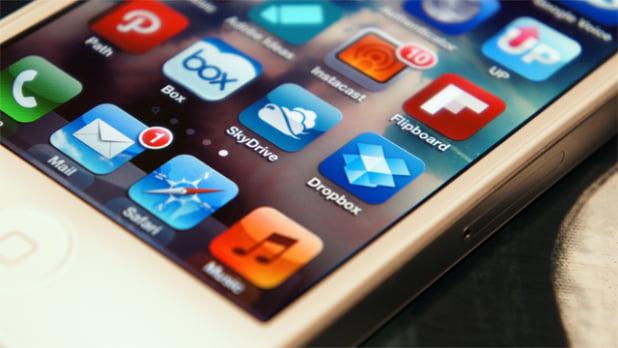 Apple prezintă lista celor mai descărcate aplicații și jocuri gratuite din 2019