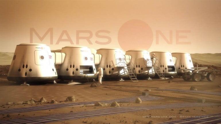 mars-one-mission-2