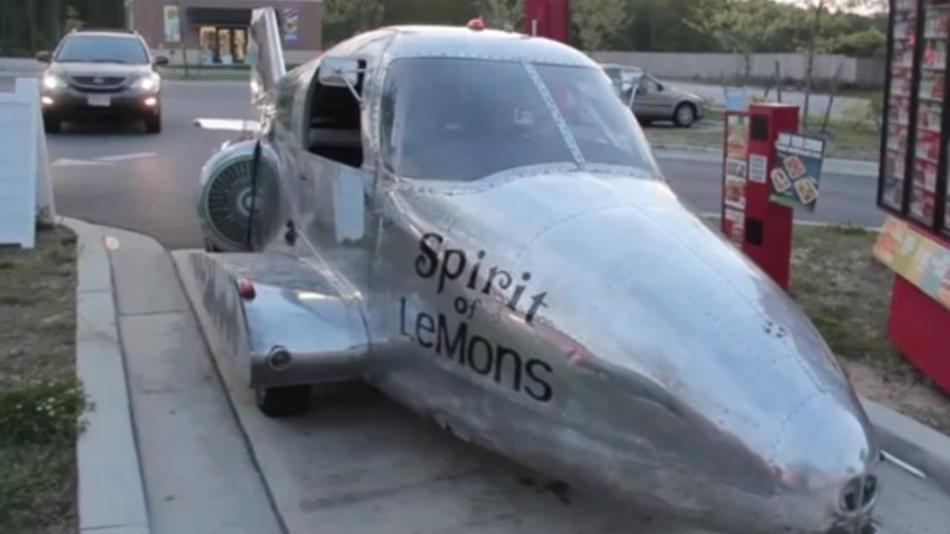 spirit-of-lemons