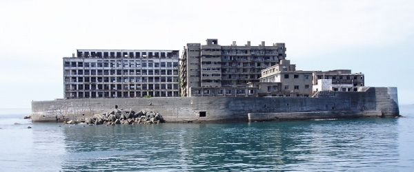 Gunkanjima-Island-Japan-gadgetreport