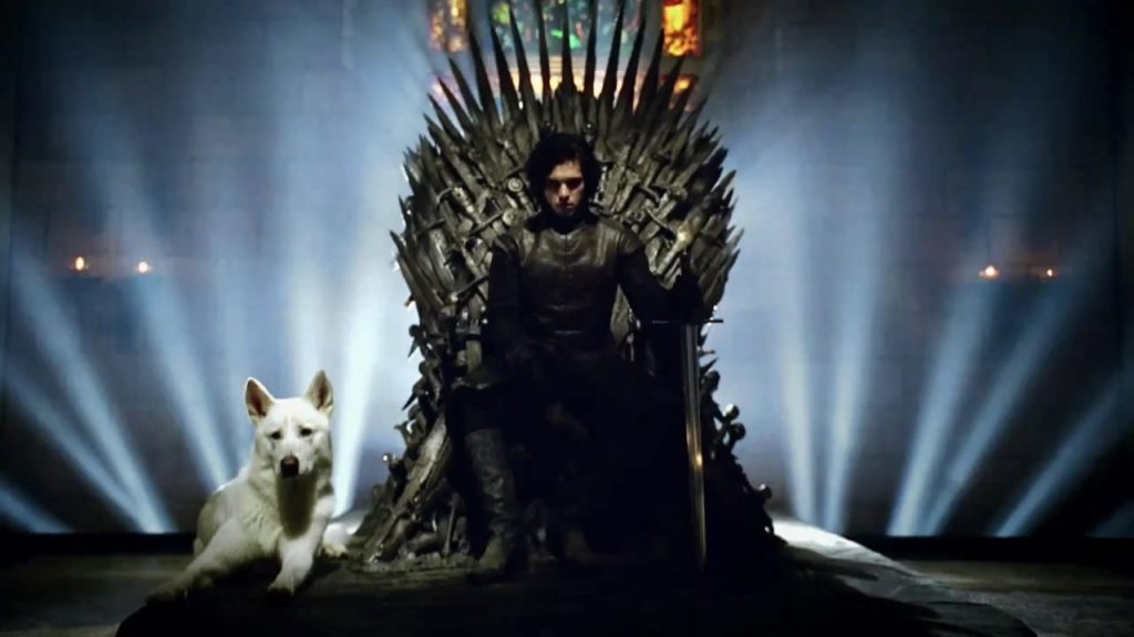 Iron-Throne-Teaser-game-of-thrones-gadgetreport-540x304