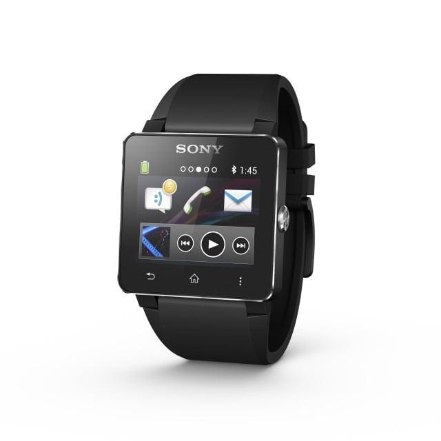 Sony-Smartwatch_GadgetReport