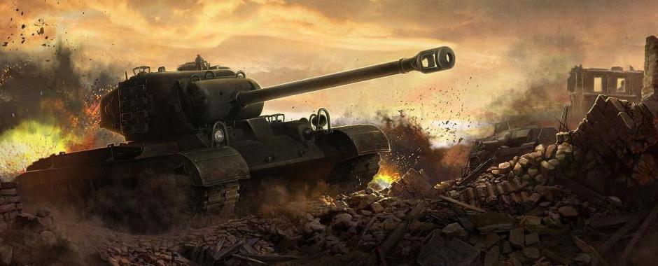 World-of-Tanks-1 (1)