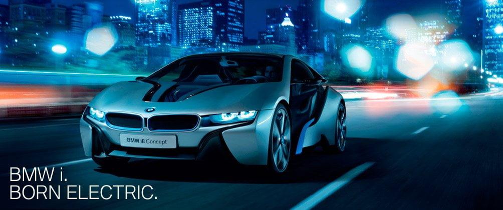 BMW_i8_gadgetreport