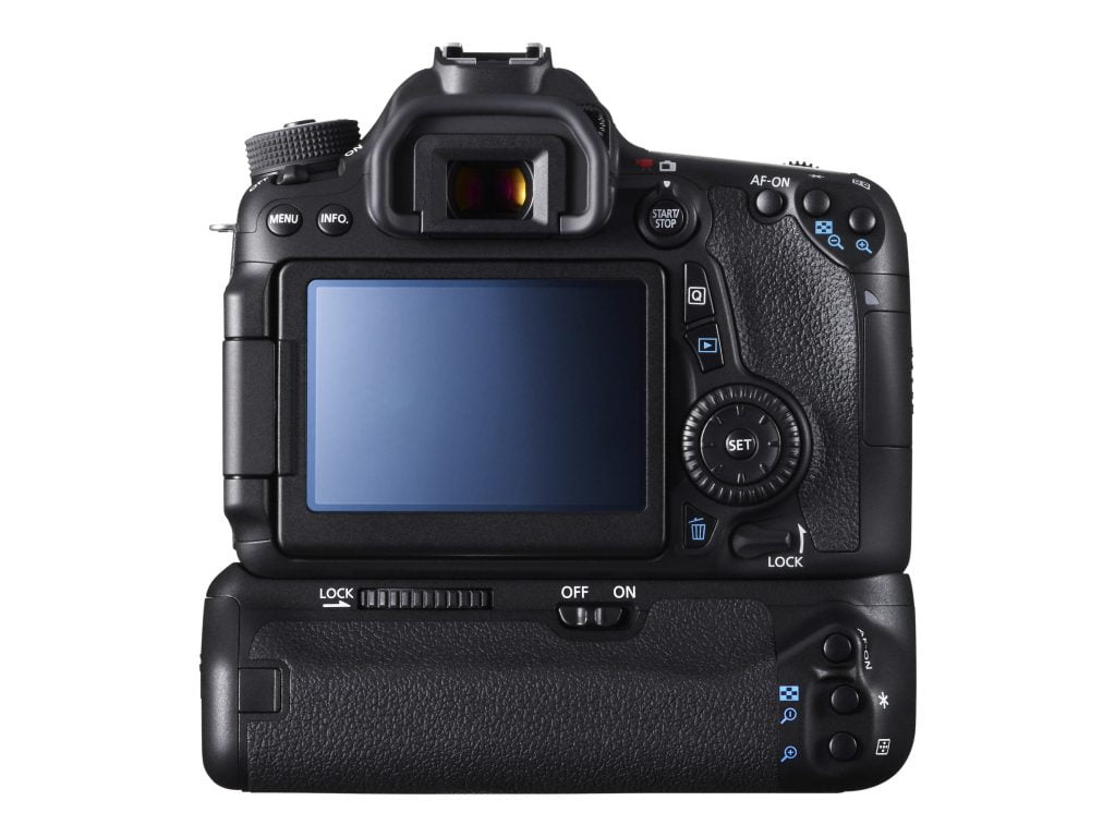 EOS-70D-BCK-BG-VARI-ANGLE-MONITOR-FACE-UP