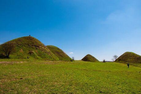 Sona-piramida-gadgetreport1