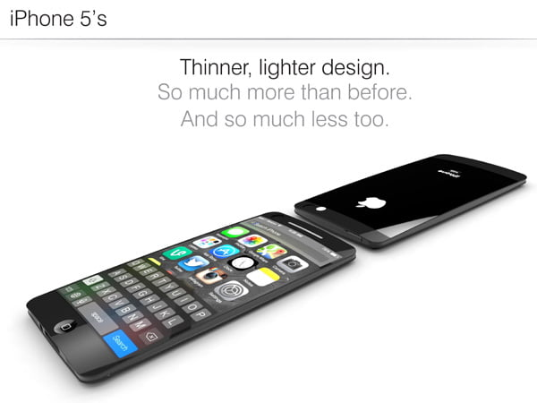 iphone_new