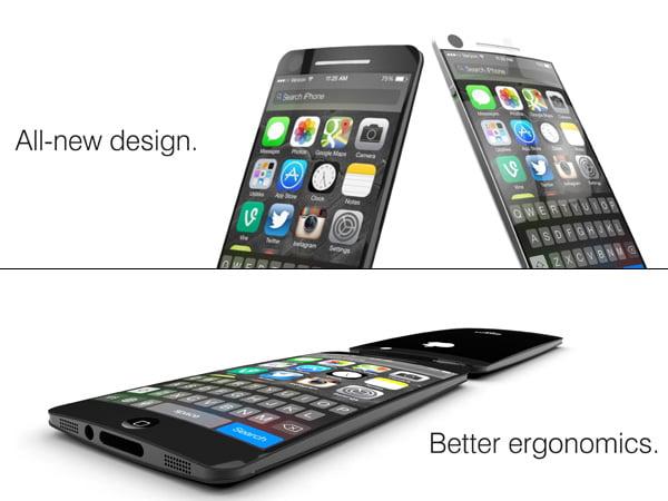 iphone_new2