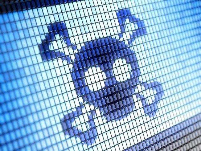 hackers-hacking-hacks