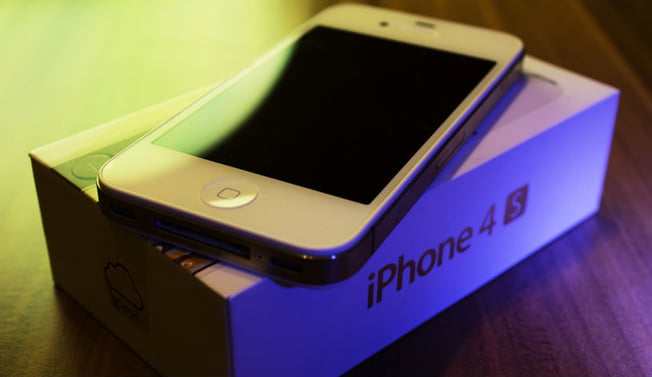 iPhone-4S-with-box