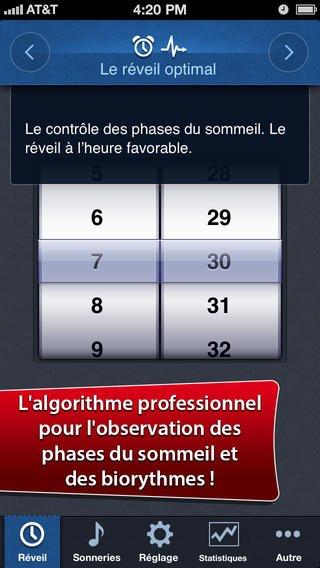 screen568x568 (1)