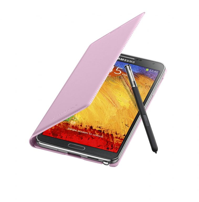 Galaxy-Note-3-FlipCover