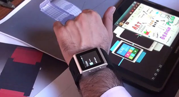 a.i-watch-smartwatch-smartphone