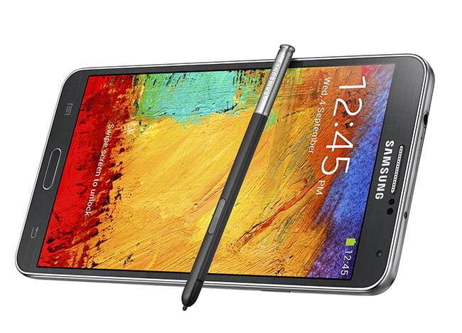 galaxy-note-3-gadgetreport